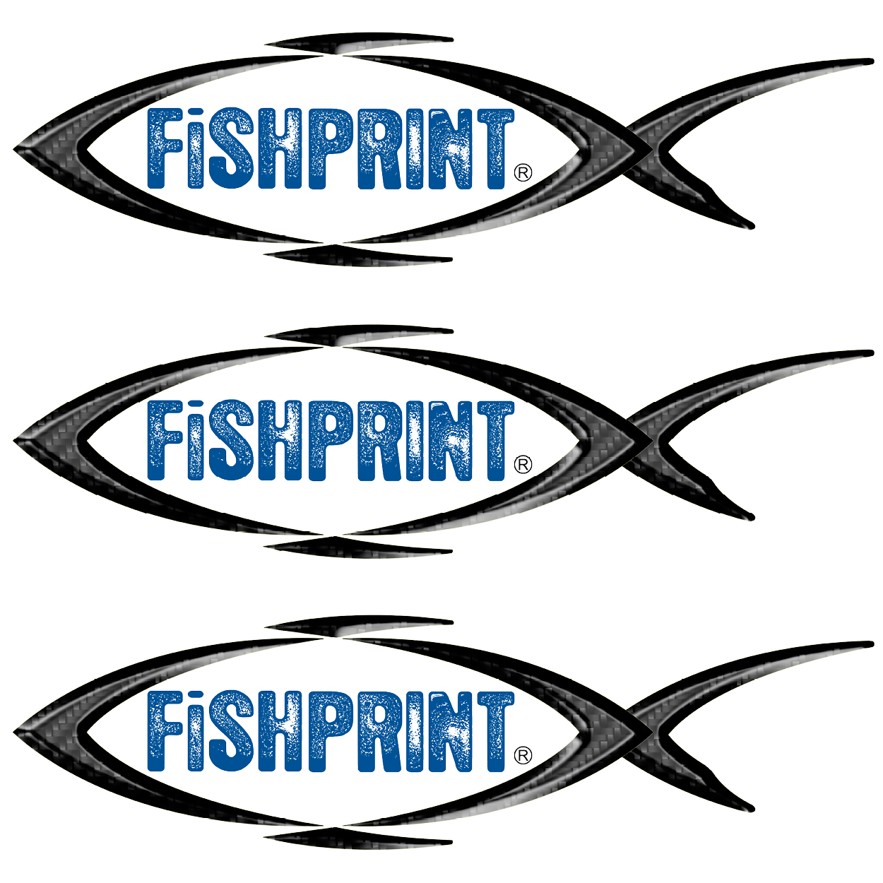 FishPrint Traceability System